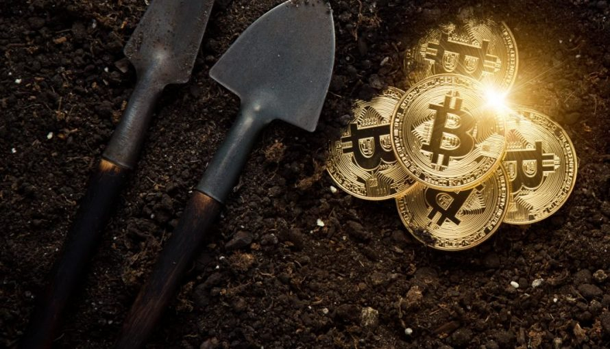 Import de Bitcoin minere de pe piata din CHINA-ghid complet